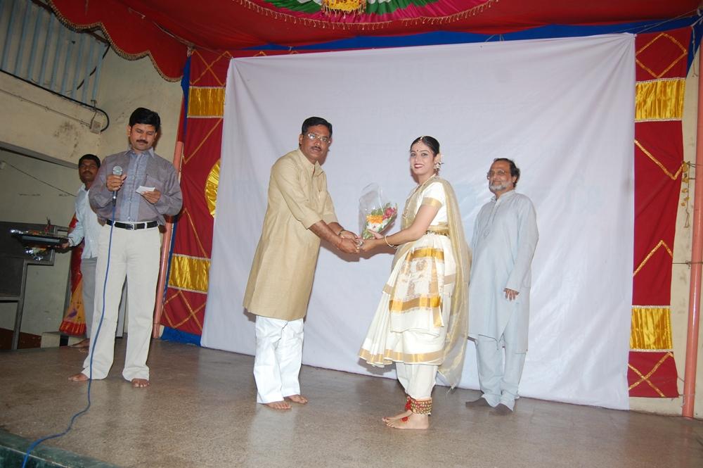 Sangeet-Mahotsav-2011-Photo-31