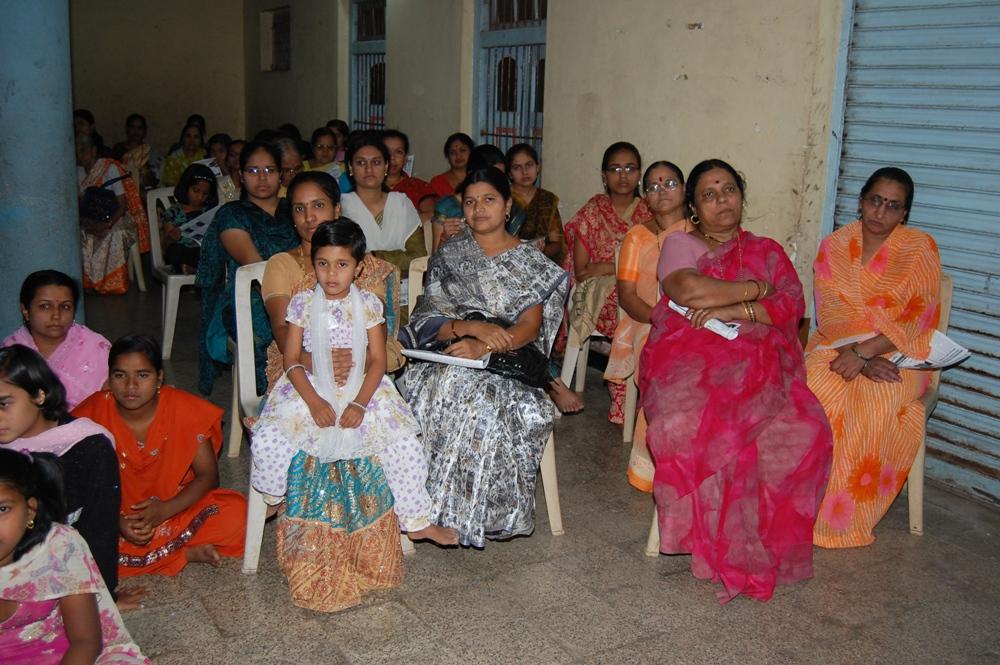 Sangeet-Mahotsav-2011-Photo-16