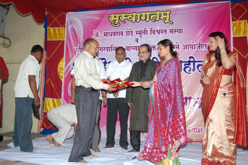 Sangeet-Mahotsav-2011-Photo-8