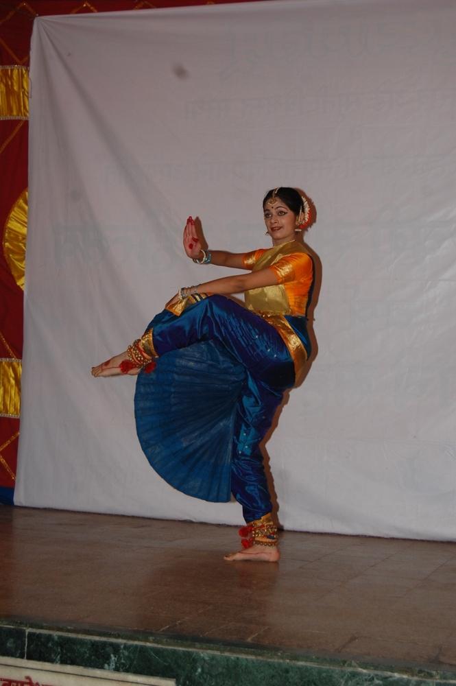 Sangeet-Mahotsav-2011-Photo-40