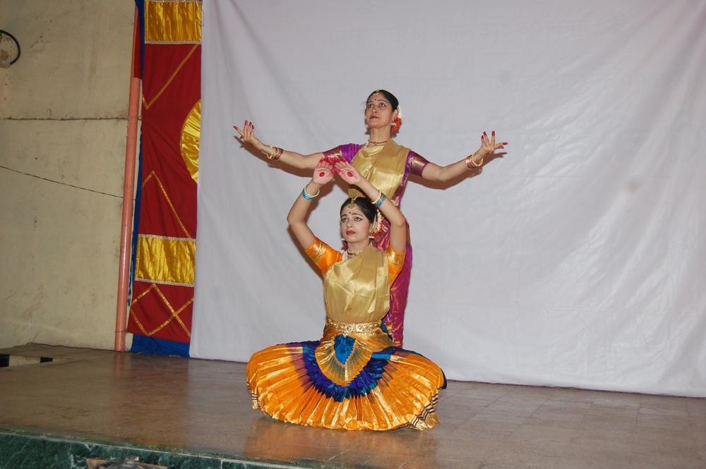 Sangeet-Mahotsav-2011-Photo-38