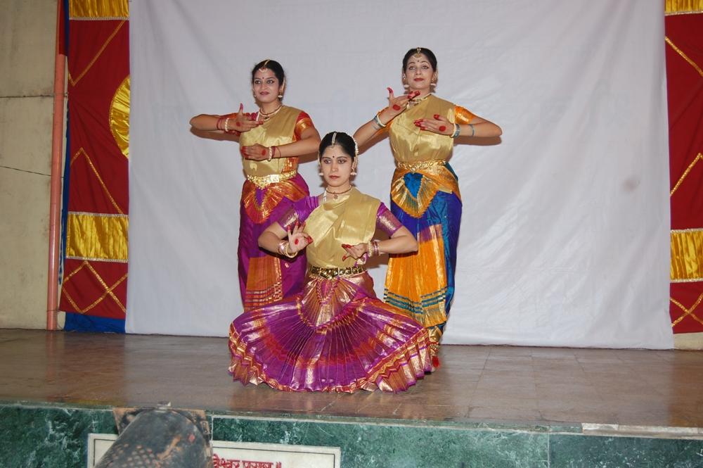 Sangeet-Mahotsav-2011-Photo-35
