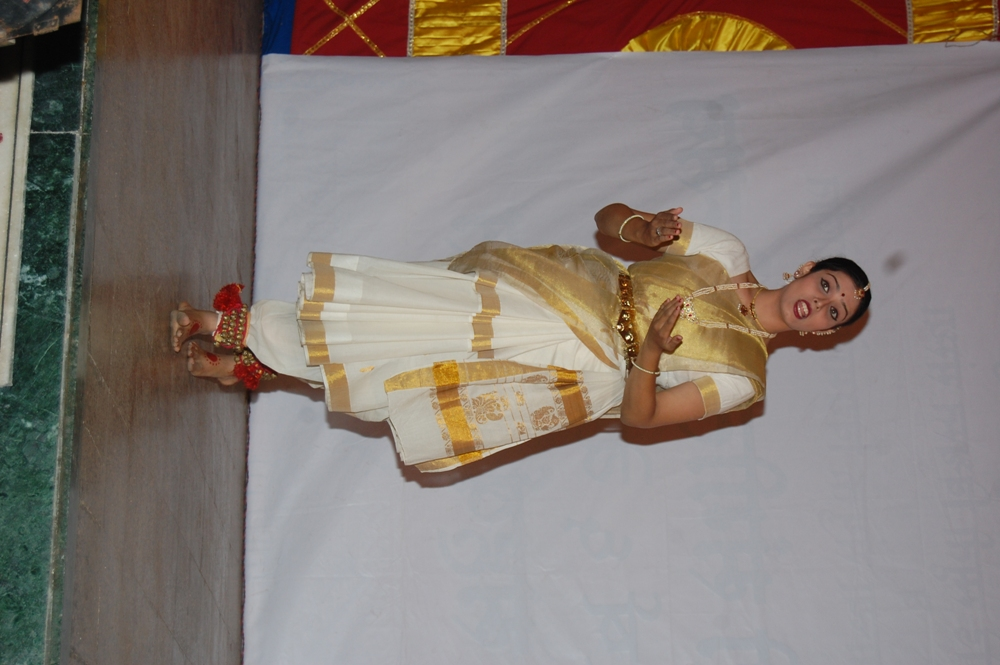 Sangeet-Mahotsav-2011-Photo-36