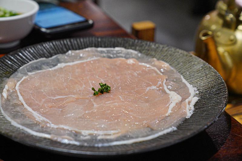 碼頭老火鍋 (7)
