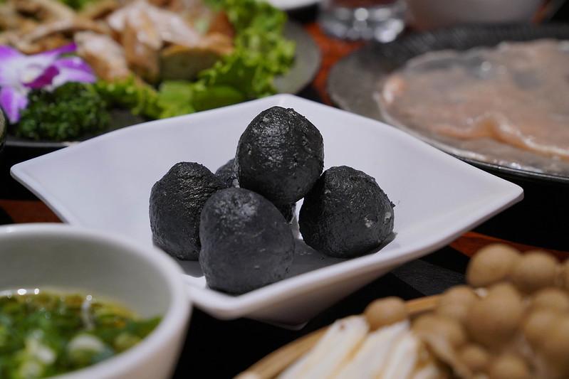 碼頭老火鍋 (24)