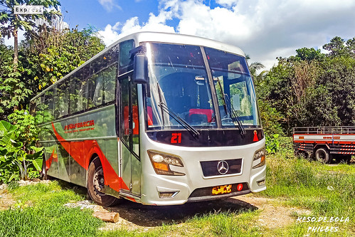 philbes philippine bus enthusiasts society pentours peñafrancia tours travel transport inc 21 daimler mercedes benz om906la ii o500m cbc 1725 amc almazora motors tourist star re deluxe del monte motor works dm11 dmmwi