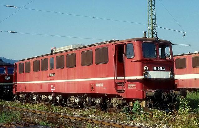 251 006  Blankenburg  21.08.97