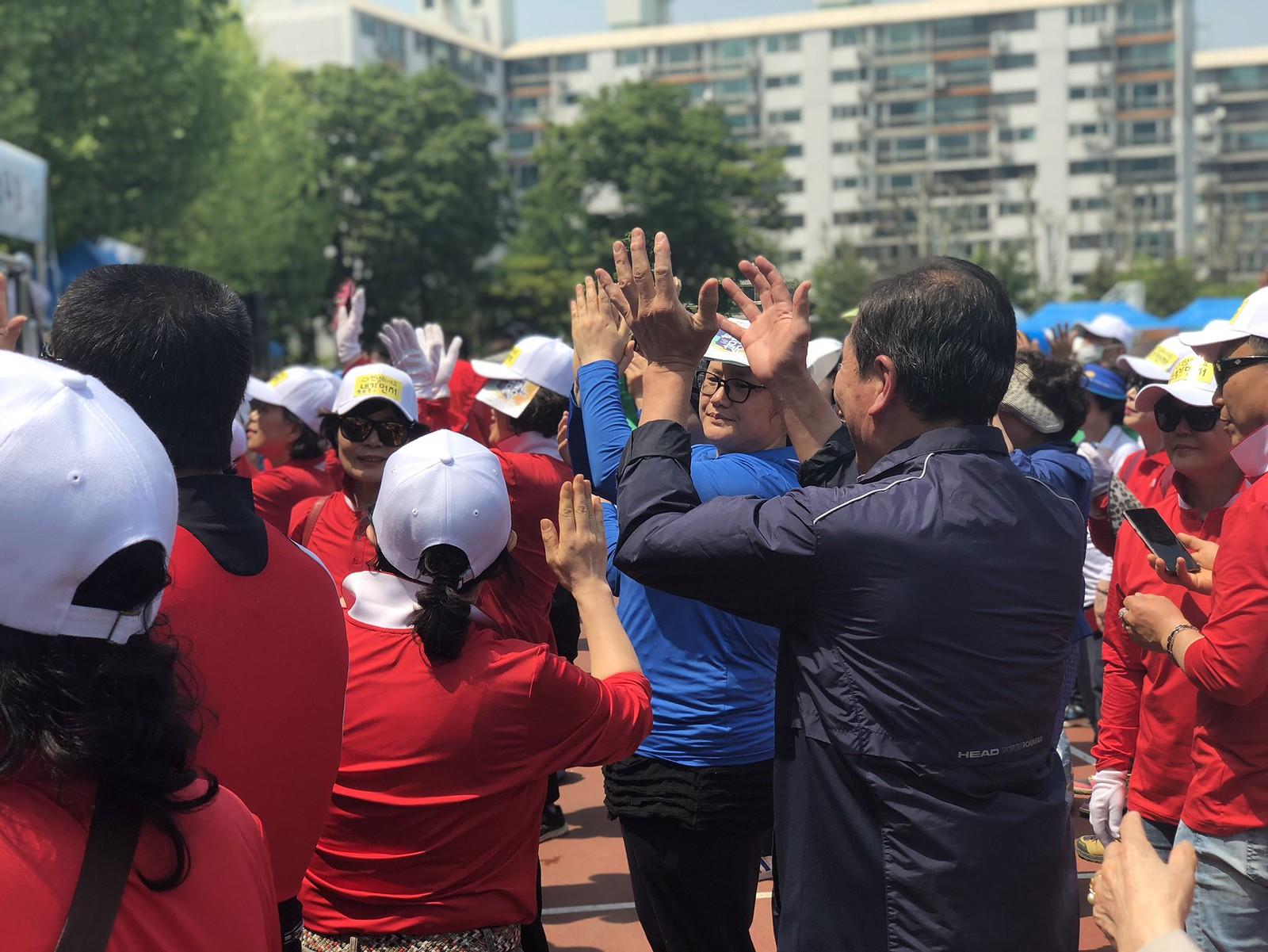 김성곤_민주당_강남갑지역위원회2019-05월_체육대회007