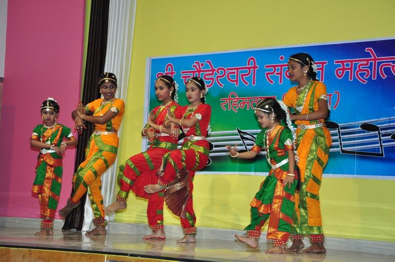 Sangeet-Mahotsav-2013-Photo-37