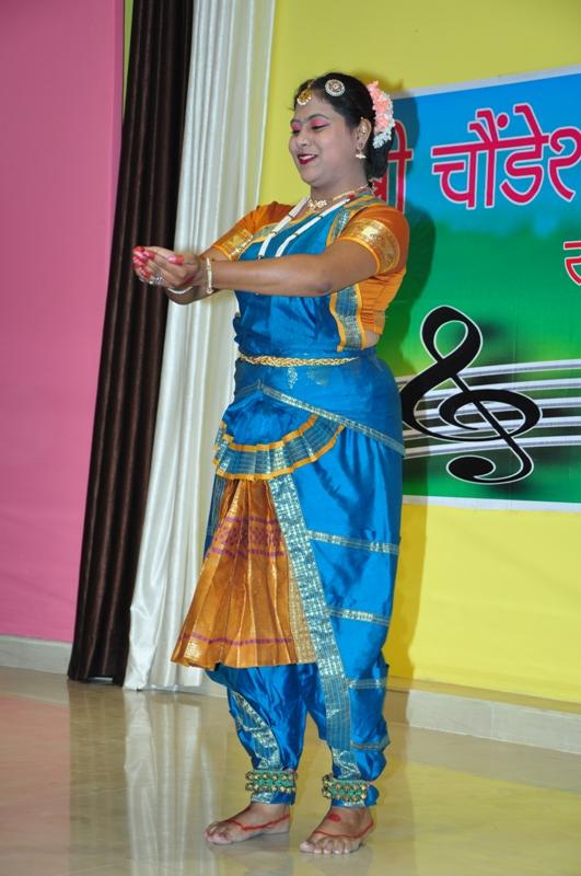 Sangeet-Mahotsav-2013-Photo-36