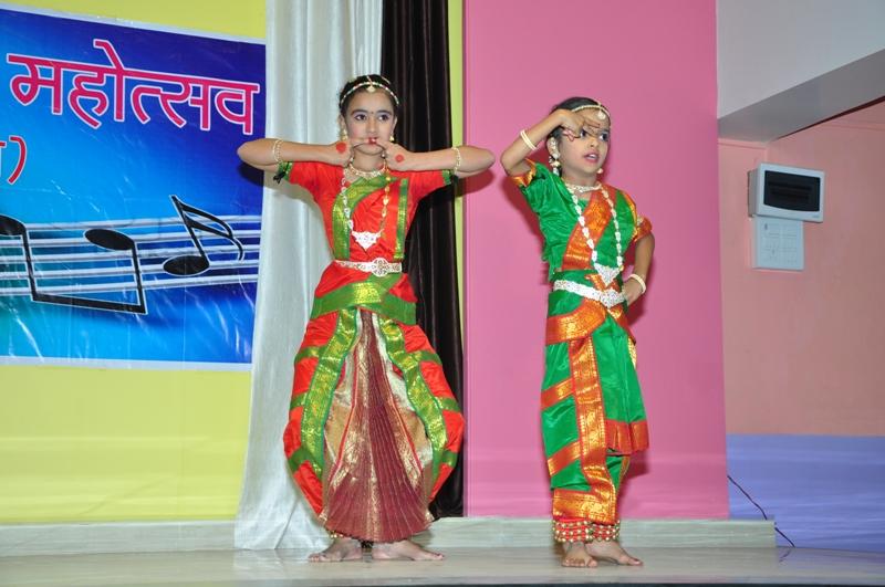 Sangeet-Mahotsav-2013-Photo-34