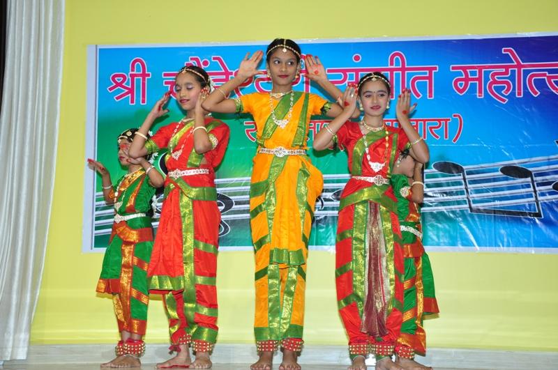 Sangeet-Mahotsav-2013-Photo-33