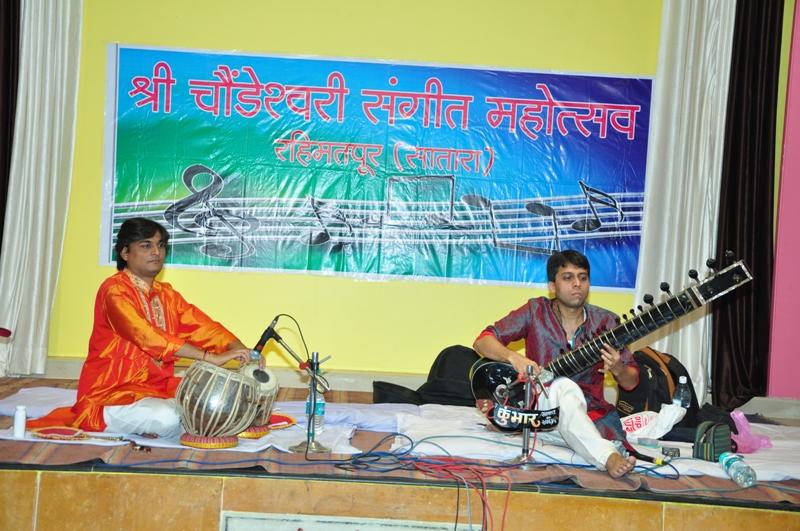 Sangeet-Mahotsav-2013-Photo-30