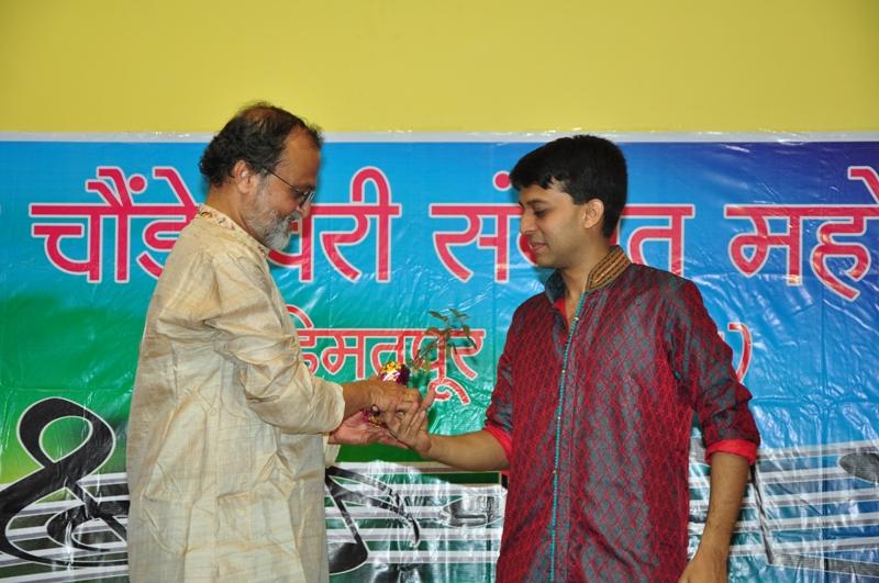 Sangeet-Mahotsav-2013-Photo-25