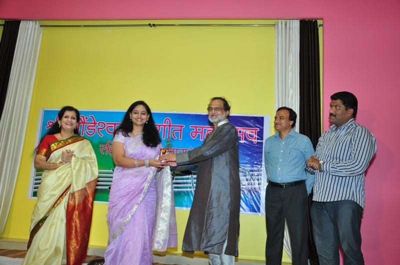 Sangeet-Mahotsav-2013-Photo-22