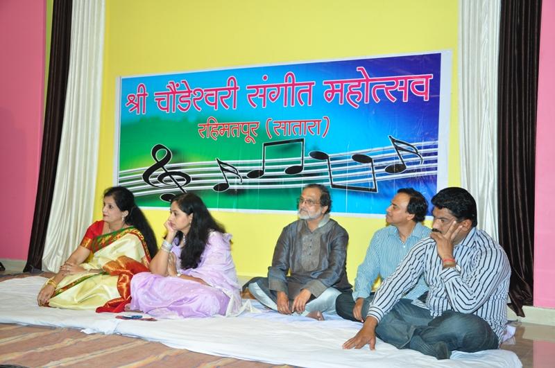 Sangeet-Mahotsav-2013-Photo-20