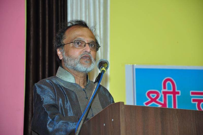 Sangeet-Mahotsav-2013-Photo-17