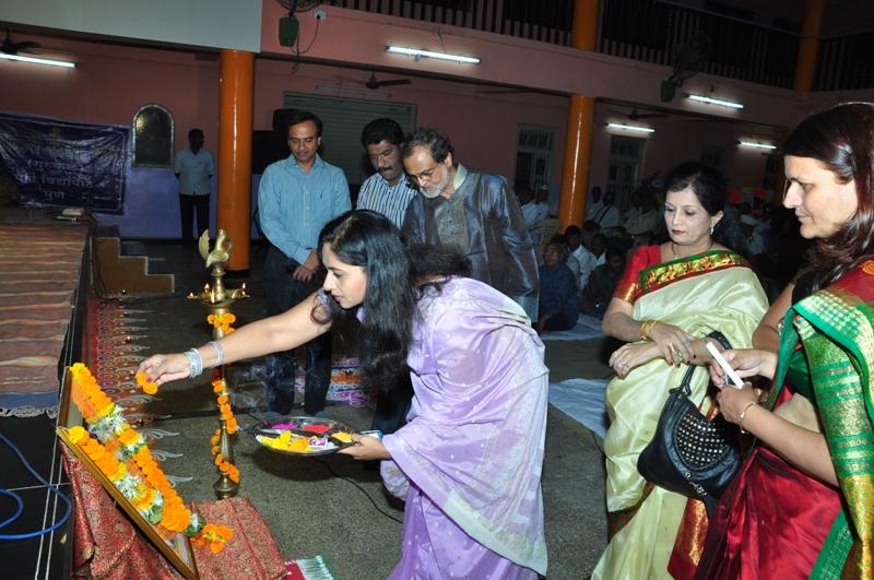 Sangeet-Mahotsav-2013-Photo-14