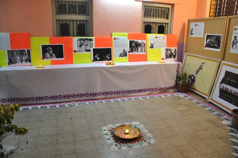 Sangeet-Mahotsav-2013-Photo-10