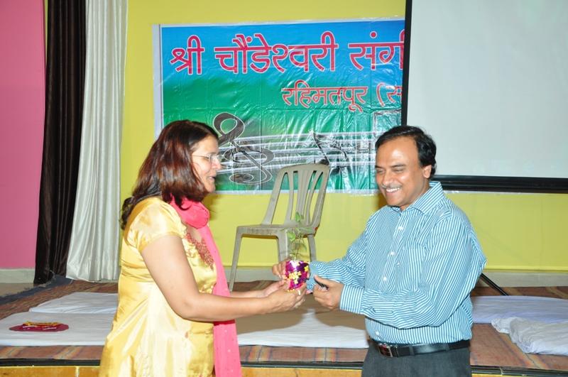 Sangeet-Mahotsav-2013-Photo-6