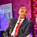 """<p><a href=""""https://www.flickr.com/people/fortuneglobalforum/"""">fortuneglobalforum</a> posted a photo:</p>  <p><a href=""""https://www.flickr.com/photos/fortuneglobalforum/49089982613/"""" title=""""FORTUNE GLOBAL FORUM 2019""""><img src=""""https://live.staticflickr.com/65535/49089982613_35c1f21b65_m.jpg"""" width=""""240"""" height=""""160"""" alt=""""FORTUNE GLOBAL FORUM 2019"""" /></a></p>  <p>041<br /> Fortune Global Forum<br /> November 19th, 2019 <br /> Paris, France<br /> <br /> 16:05<br /> AFRICA'S AIRLINE TAKING OFF<br /> Despite a year marred by a fatal crash, rising fuel costs, and an economic slowdown, Ethiopian Airlines has managed to secure its position as Africa's largest, most profitable airline. With no sign of slowing down, the airline's CEO will discuss plans for expansion and how he's led the company through crisis and uncertainty.<br /> Tewolde GebreMariam, Chief Executive Officer, Ethiopian Airlines<br /> Interviewer: Nina Easton, FORTUNE<br /> <br /> Photograph by Stuart Isett for Fortune</p>"""