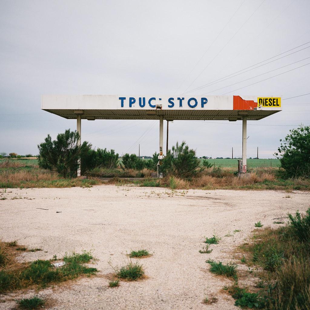 Del Rio, TX