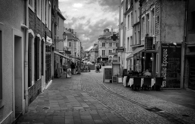 Boulogne sur Mer-18_ON1
