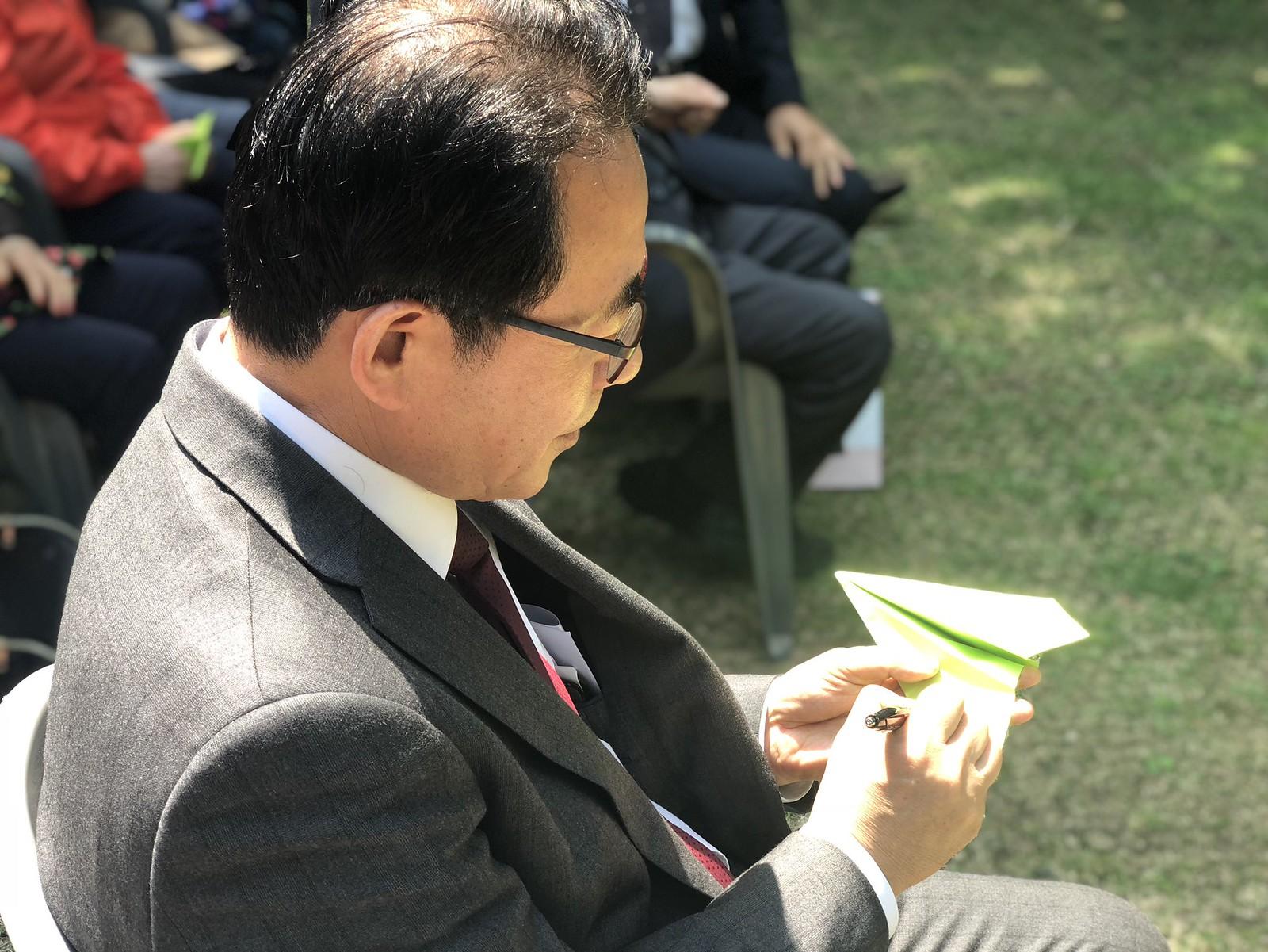 김성곤_민주당_강남갑지역위원회2019-05월_어버이날행사009