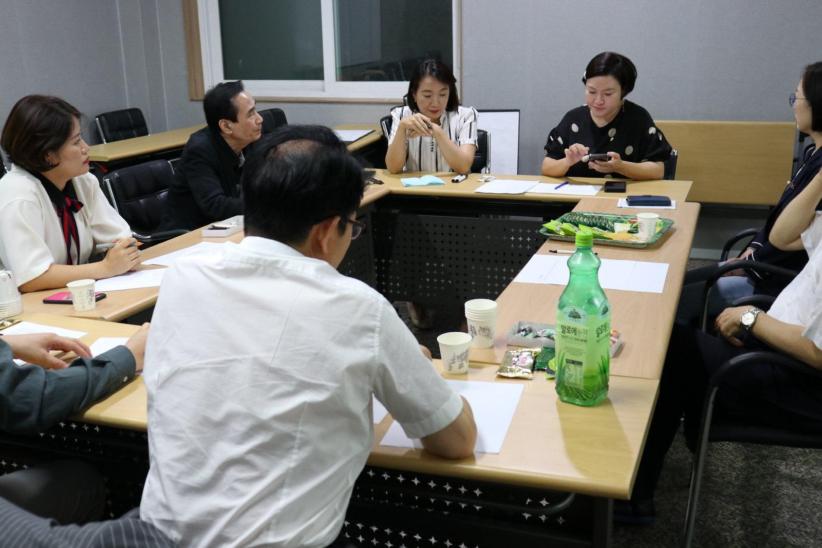 김성곤_민주당_강남갑지역위원회2019-08월_정책토론회004