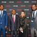 """<p><a href=""""https://www.flickr.com/people/fortuneglobalforum/"""">fortuneglobalforum</a> posted a photo:</p>  <p><a href=""""https://www.flickr.com/photos/fortuneglobalforum/49090028158/"""" title=""""FORTUNE GLOBAL FORUM 2019""""><img src=""""https://live.staticflickr.com/65535/49090028158_6dd14cb636_m.jpg"""" width=""""240"""" height=""""160"""" alt=""""FORTUNE GLOBAL FORUM 2019"""" /></a></p>  <p>041<br /> Fortune Global Forum<br /> November 19th, 2019 <br /> Paris, France<br /> <br /> 16:05<br /> AFRICA'S AIRLINE TAKING OFF<br /> Despite a year marred by a fatal crash, rising fuel costs, and an economic slowdown, Ethiopian Airlines has managed to secure its position as Africa's largest, most profitable airline. With no sign of slowing down, the airline's CEO will discuss plans for expansion and how he's led the company through crisis and uncertainty.<br /> Tewolde GebreMariam, Chief Executive Officer, Ethiopian Airlines<br /> Interviewer: Nina Easton, FORTUNE<br /> <br /> Photograph by Stuart Isett for Fortune</p>"""