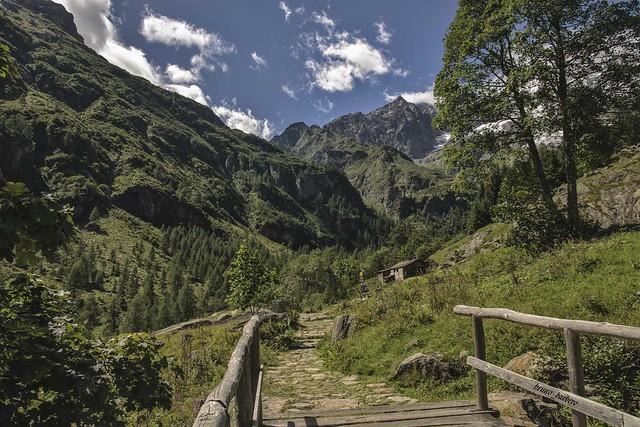 Alta Valsesia