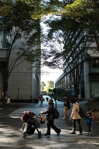 内田ユキオ写真展「青い影」