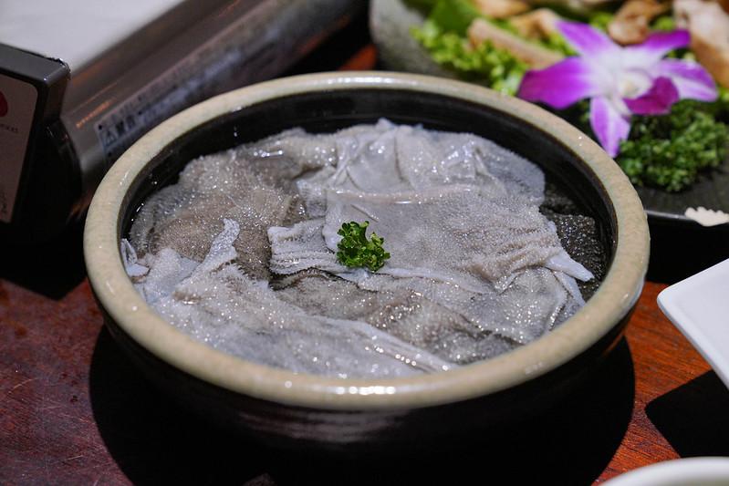 碼頭老火鍋 (23)