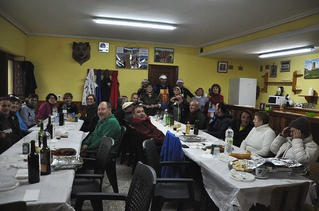2019-11-17_15-16-15_Sanbur_XIII_Ovochorizada
