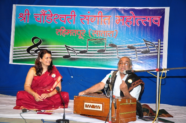 Shri-Choundeshwari-Music-Festival-2012-Photo-IV