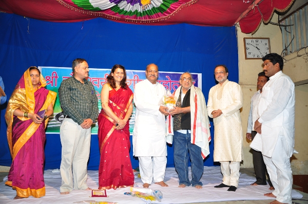 Shri-Choundeshwari-Music-Festival-2012-Photo-II