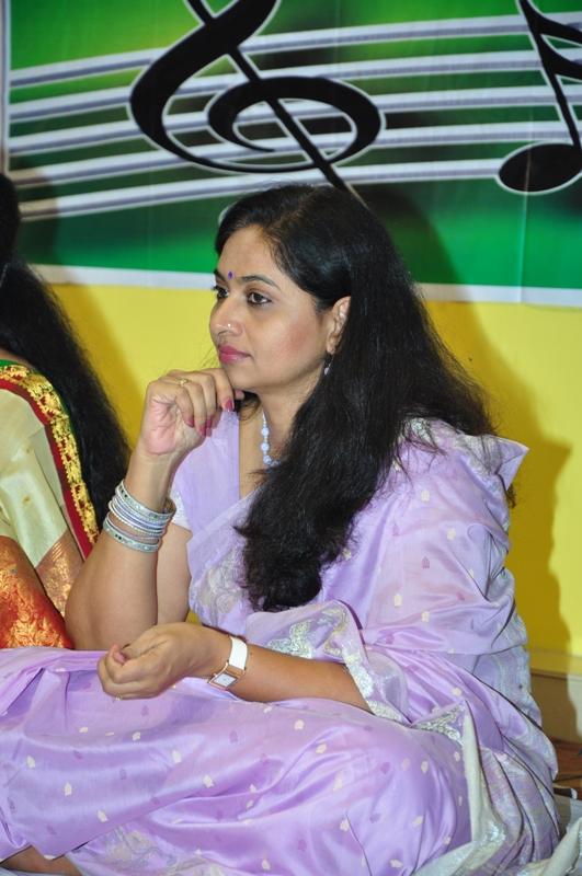 Sangeet-Mahotsav-2013-Photo-21