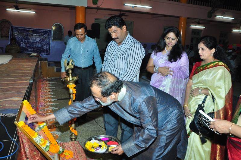 Sangeet-Mahotsav-2013-Photo-15