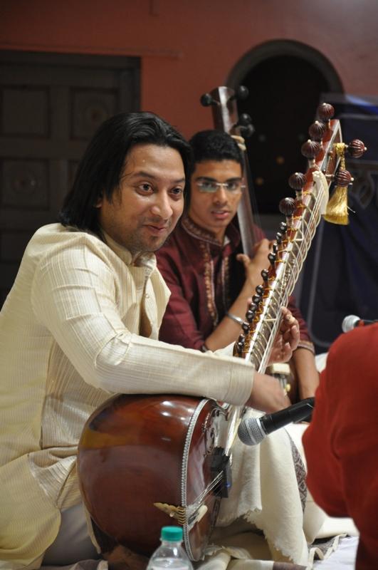Sangeet-Mahotsav-2013-Photo-40