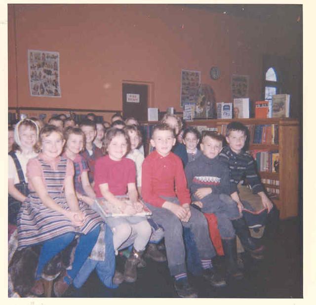 P91 Children