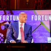 """<p><a href=""""https://www.flickr.com/people/fortuneglobalforum/"""">fortuneglobalforum</a> posted a photo:</p>  <p><a href=""""https://www.flickr.com/photos/fortuneglobalforum/49090535176/"""" title=""""FORTUNE GLOBAL FORUM 2019""""><img src=""""https://live.staticflickr.com/65535/49090535176_223a4ce5fb_m.jpg"""" width=""""240"""" height=""""160"""" alt=""""FORTUNE GLOBAL FORUM 2019"""" /></a></p>  <p>FORTUNE GLOBAL FORUM 2019<br /> 18-19th November 2019 <br /> Paris, France<br /> <br /> Since 1995, the FORTUNE Global Forum has been hosted by the editors of Fortune in great cities on the dynamic frontiers of global business. The Forum creates a valuable opportunity for the CEOs of the world's biggest multinational companies and economic leaders to actively engage in discussions and potentially on a common roadmap. With the role of multinational business and economic policy at a crossroads, the best companies are reinventing both mission and manner and turning challenges into renewal and growth.<br /> <br /> Our theme is Action 2020: Reinventing for a New Decade. You will gain timely insight into the most important matters facing global industry through in-depth interviews and highly interactive sessions.<br /> <br /> Our agenda will include topics such as:<br /> <br /> • Navigating the dramatic power shifts across financial markets, trade, and politics<br /> • Hot-button issues impacting business and the economy in the coming decade<br /> • How CEOs can approach challenges including technological disruption, shifting government policies, and volatile markets<br /> • Firing up Europe's economic and competitive engine<br /> • New channels for clean energy and greater environmental stewardship<br /> • Winning the talent battle by dedicating resources to education and re-skilling<br /> • Pressing technology issues such as cyber security, A.I., and automation<br /> <br /> Photograph by Stuart Isett for Fortune</p>"""