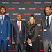 """<p><a href=""""https://www.flickr.com/people/fortuneglobalforum/"""">fortuneglobalforum</a> posted a photo:</p>  <p><a href=""""https://www.flickr.com/photos/fortuneglobalforum/49090538881/"""" title=""""FORTUNE GLOBAL FORUM 2019""""><img src=""""https://live.staticflickr.com/65535/49090538881_ca33485099_m.jpg"""" width=""""240"""" height=""""160"""" alt=""""FORTUNE GLOBAL FORUM 2019"""" /></a></p>  <p>041<br /> Fortune Global Forum<br /> November 19th, 2019 <br /> Paris, France<br /> <br /> 16:05<br /> AFRICA'S AIRLINE TAKING OFF<br /> Despite a year marred by a fatal crash, rising fuel costs, and an economic slowdown, Ethiopian Airlines has managed to secure its position as Africa's largest, most profitable airline. With no sign of slowing down, the airline's CEO will discuss plans for expansion and how he's led the company through crisis and uncertainty.<br /> Tewolde GebreMariam, Chief Executive Officer, Ethiopian Airlines<br /> Interviewer: Nina Easton, FORTUNE<br /> <br /> Photograph by Stuart Isett for Fortune</p>"""