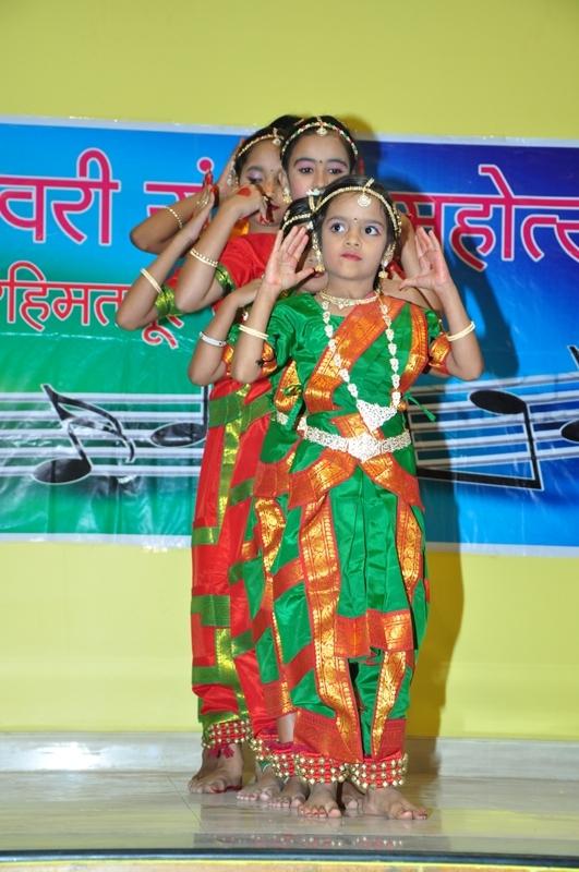 Sangeet-Mahotsav-2013-Photo-35