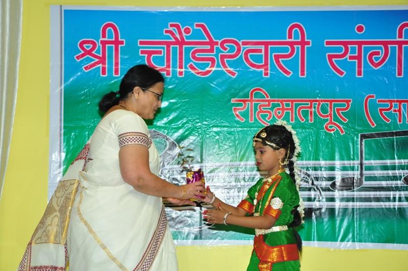 Sangeet-Mahotsav-2013-Photo-32