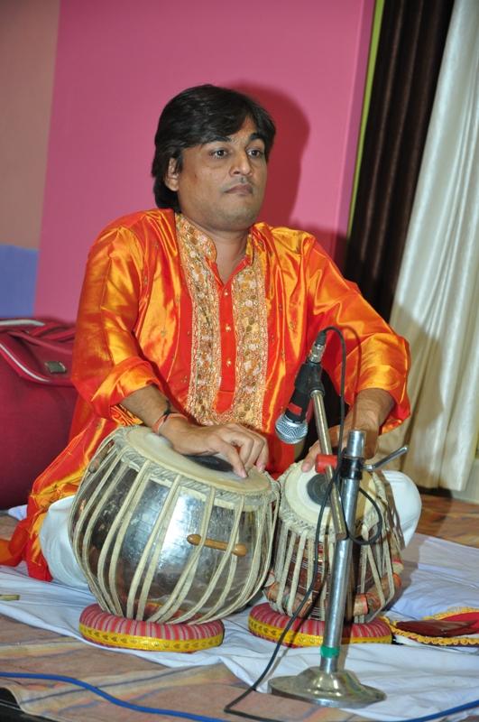 Sangeet-Mahotsav-2013-Photo-29