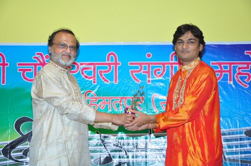 Sangeet-Mahotsav-2013-Photo-26