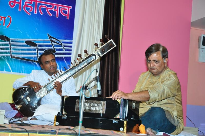 Sangeet-Mahotsav-2013-Photo-23