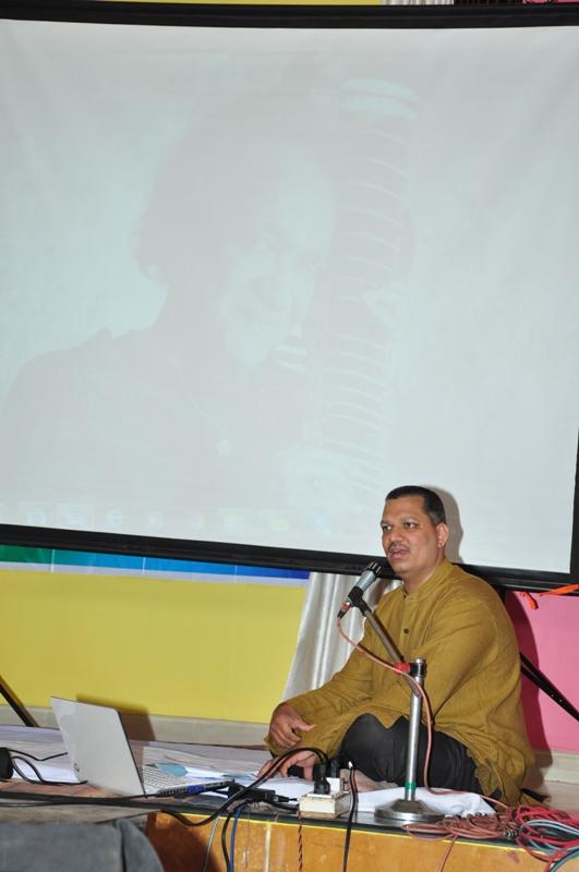 Sangeet-Mahotsav-2013-Photo-8