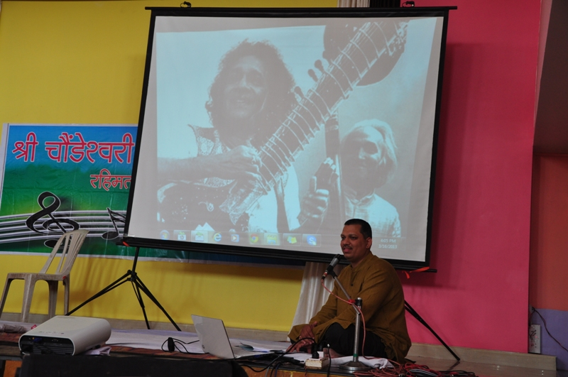 Sangeet-Mahotsav-2013-Photo-7