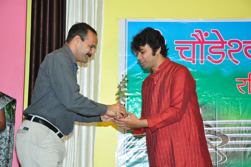 Sangeet-Mahotsav-2013-Photo-39